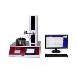 电子轴偏差测试仪 ZPY-G