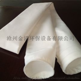 PPS除尘布袋的使用温度和应用范围有哪些