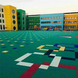 朔州市行業資訊拼裝地板山西快速拼裝地板