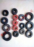 對拉螺栓止水環廠家 模板螺栓止水片 Pn型對拉螺栓止水環