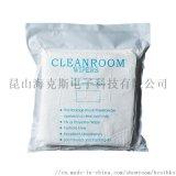 超细纤维无尘布 110g工业擦拭布 无尘擦拭布