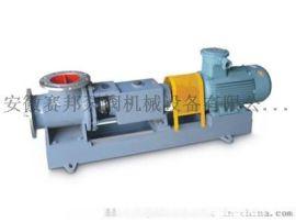 安徽天马泵阀TMFJX强制循环泵