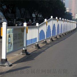 交通人行道护栏,市政交通道路护栏,交通马路栏杆