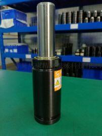 BKC3.5-010-050模具氮气弹簧