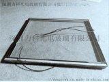 导电玻璃/力科钢化导电玻璃供应商