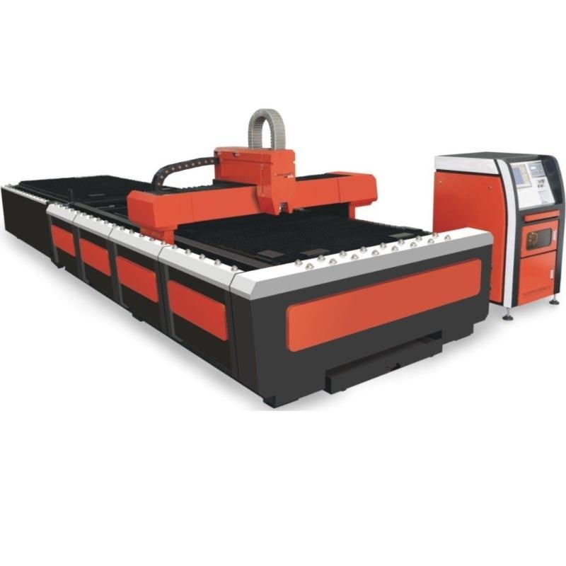激光切割机,剪板机、折弯机、卷板机