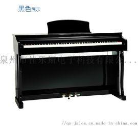 電鋼琴入門級鋼琴初學者考級專用