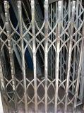 都江堰不鏽鋼拉閘門 綿竹不鏽鋼拉閘門(95元一方)