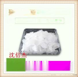 聚乙二醇PEG-6000 农业乳化剂