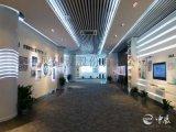 攀枝花博物馆设计 四川博物馆设计施工公司