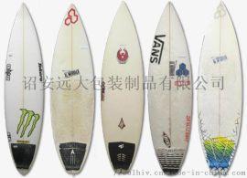 漳州定制成人冲浪板 儿童游泳浮力板厂家