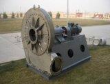 钛风机,酸再生钛风机及配件