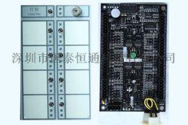 美国江森AEM-24AT显示控制扩展卡