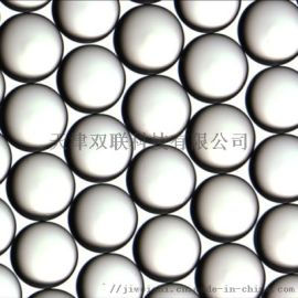 AMBERLITEIRA900Cl离子交换树脂