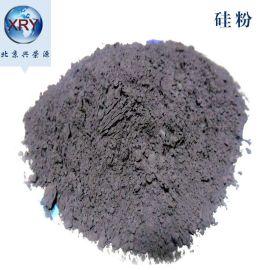硅粉,高纯硅粉,超细硅粉