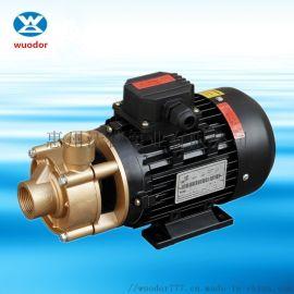 惠沃德WF高精密高温漩涡泵 小型温控模温机高温泵浦