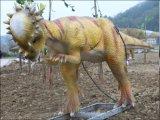 廠家直銷模擬恐龍玩具