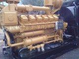 供应济柴12V190柴油机2000型柴油机大修销售
