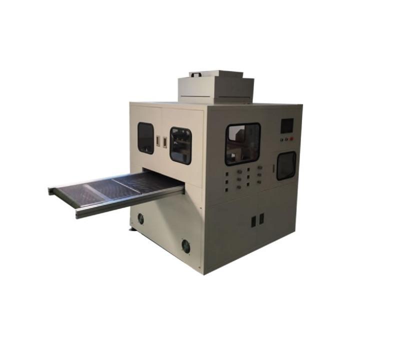AG防眩光喷涂设备
