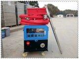 遼寧朝陽市非固化噴塗設備操作簡單