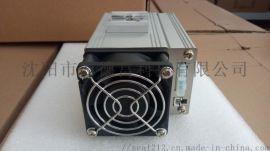 万德富牌配电柜加热器,电箱加热器,控制柜加热器