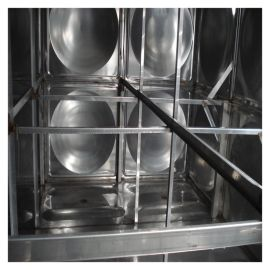 小型 水箱 洛阳搪瓷宾馆 水箱