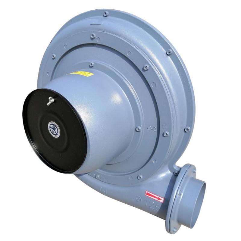 離心鼓風機 T9-04    .1D高壓離心鼓風機