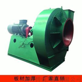 Y5-54-1    D锅炉耐高温引风机