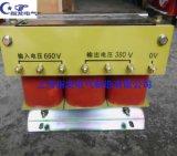 三相變壓器乾式隔離三相變壓器SBK