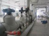 玻璃鋼閥門保溫罩殼/電廠閥門保溫罩殼/中石油、中石化保溫罩殼