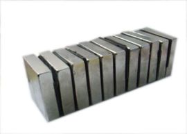 镀镍磁石6*3,广州天健磁铁,N35 N38钕铁硼磁铁