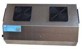 厂家直销壁挂式臭氧发生器,移动式臭氧发生器,