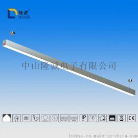 led吊灯LCTD70801228CW