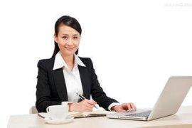 设备管理系统在企业中管理的范围有哪些