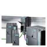 Siemens模組s7-300