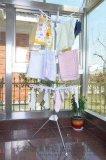 伊妹牌三層毛巾架,襪子晾曬架,衣服晾曬架