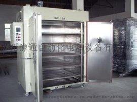 **实验室小型电加热真空干燥箱 精密试验烘箱厂家