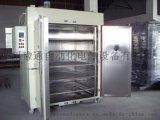 優質實驗室小型電加熱真空乾燥箱 精密試驗烘箱廠家