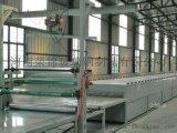 【西寧frp採光板|西寧透明採光瓦價格|玻璃鋼瓦製作安裝廠家】