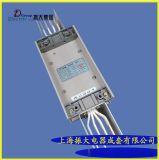 上海振大供應密集型母線槽  廠家直銷