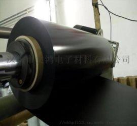 專業加工定製麥拉片絕緣片PC絕緣片  阻燃耐高溫