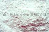 酒石酸 砂浆缓凝剂 自流平用缓凝剂