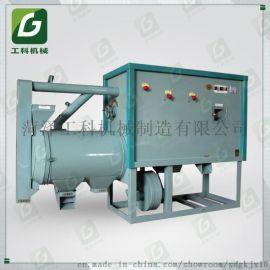 曹县生产厂家玉米磨碴机,玉米制碴磨面机