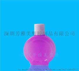 化妆品塑料瓶子,PETG,PET,PP,HDPE