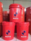 供应造纸机油 莫塔H50造纸机循环油 专为造纸机研发的润滑油