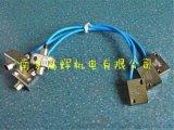 杉山電機sugiden高分率模高檢測儀PS-464