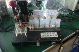 深圳福永桥头测试电流,电压,指针显示测试架治具厂家