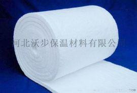 含锆型硅酸铝**毯厂家¥含锆型硅酸铝**毯供应商