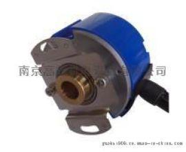 松除湿器DHE-10