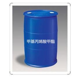 甲基丙烯酸甲酯 大量现货供应 **化工原料